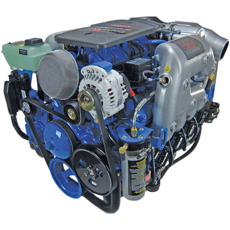 crucat_6 1 crusader engines classic
